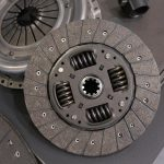 8 Signs That Your Clutch May Be on Its Way Out