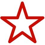 Star Rated Suppliers